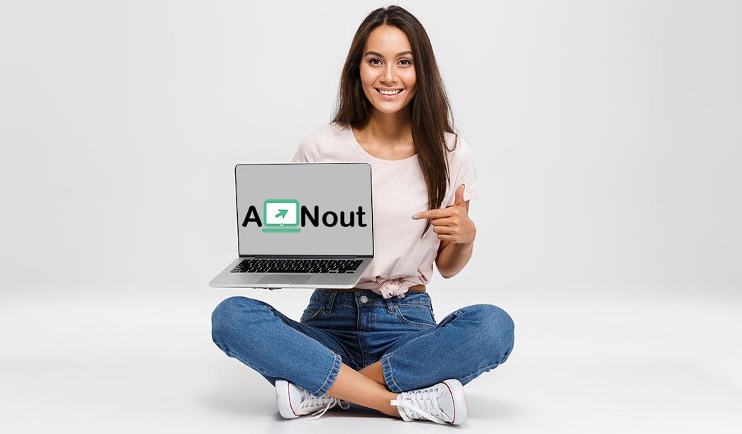 продать купить обменять ноутбук