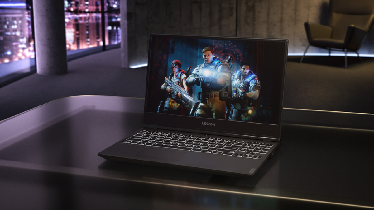 Ноутбуки Lenovo выбирают многие