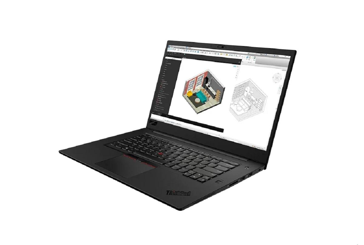 Lenovo - лучшие портативные ноутбуки