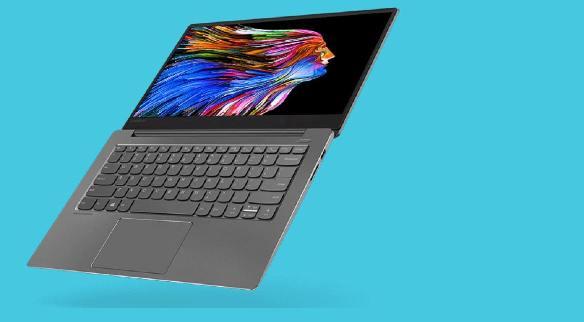 Популярные ноутбуки Lenovo