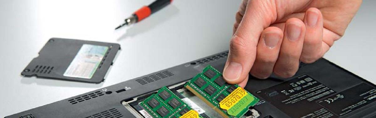 Долгая гарантия на ноутбуки Lenovo