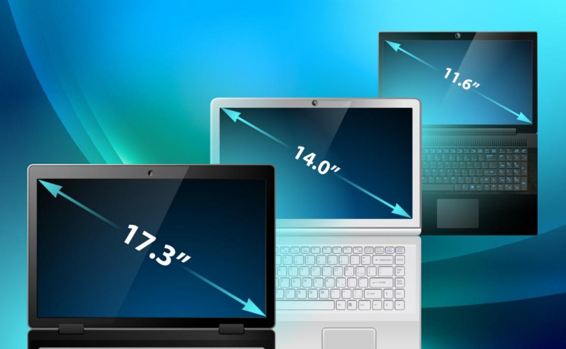 Ноутбук с какой матрицей лучше выбирать