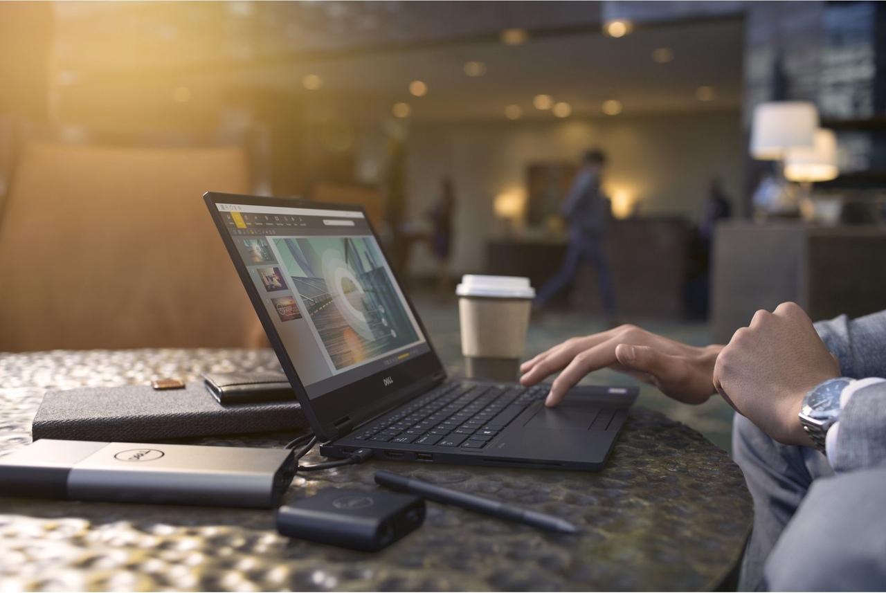 Выбор матрицы ноутбука