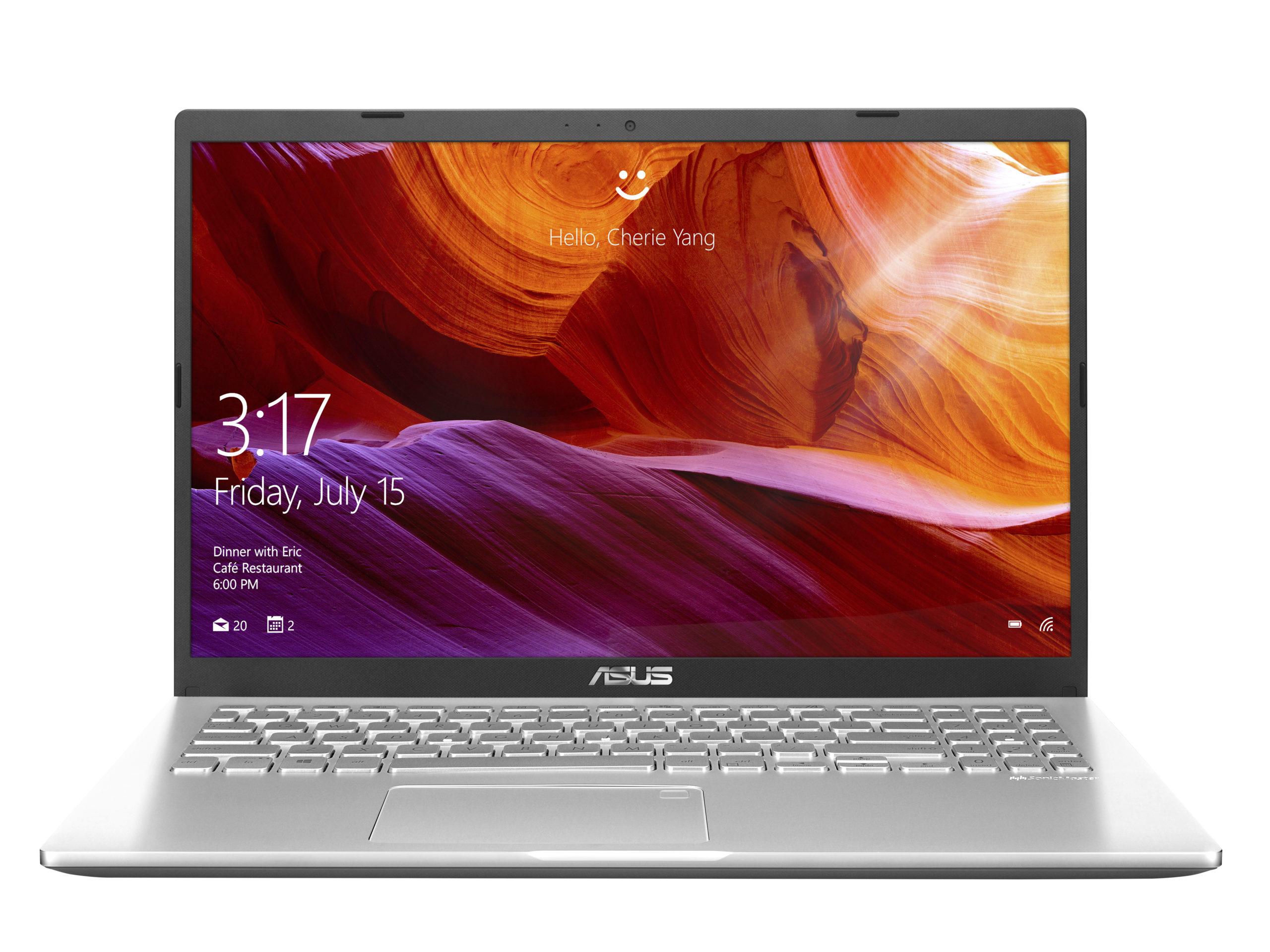 На фото модель ASUS VivoBook A543UB-DM1330 (90NB0IM7-M1)