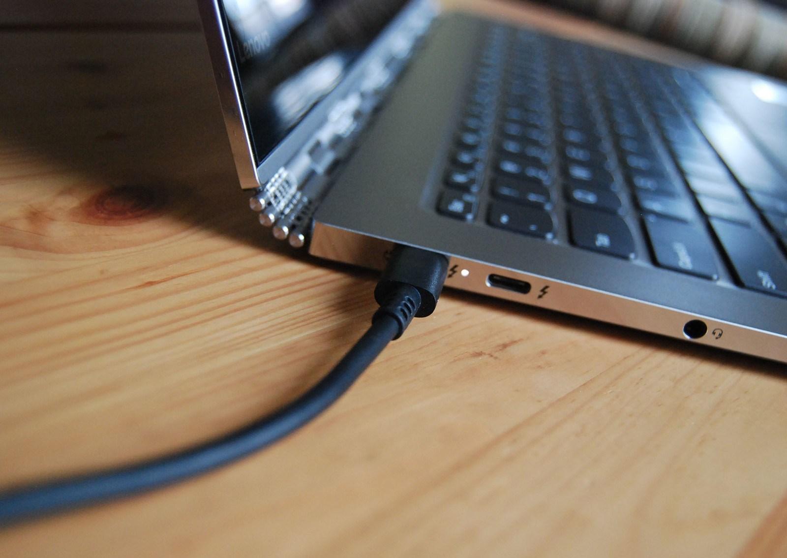 Как диагностировать ноутбук