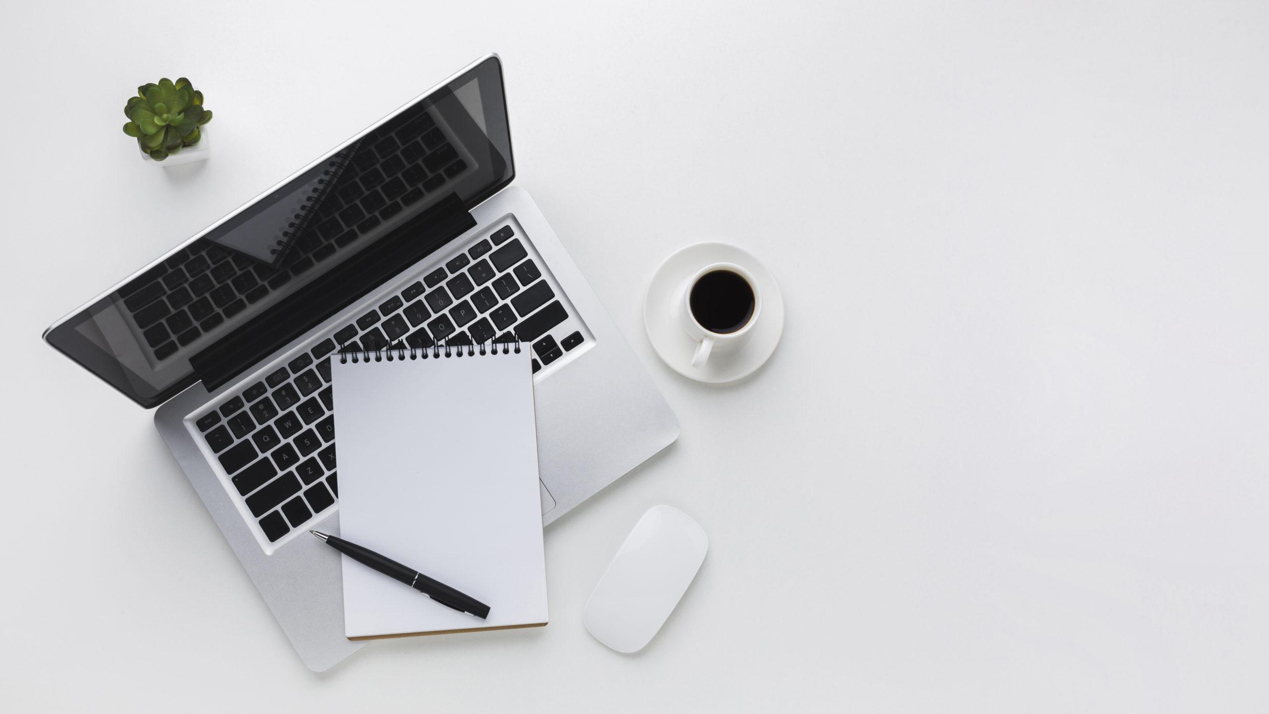 Как выбрать экономный ноутбук
