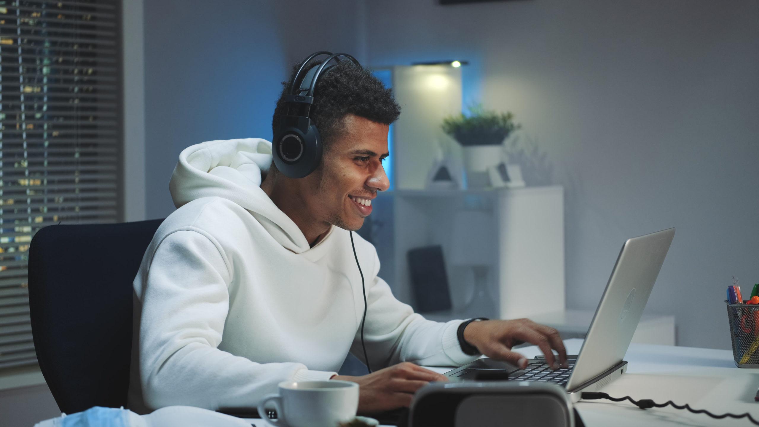 Лучшие недорогие ноутбуки для игр
