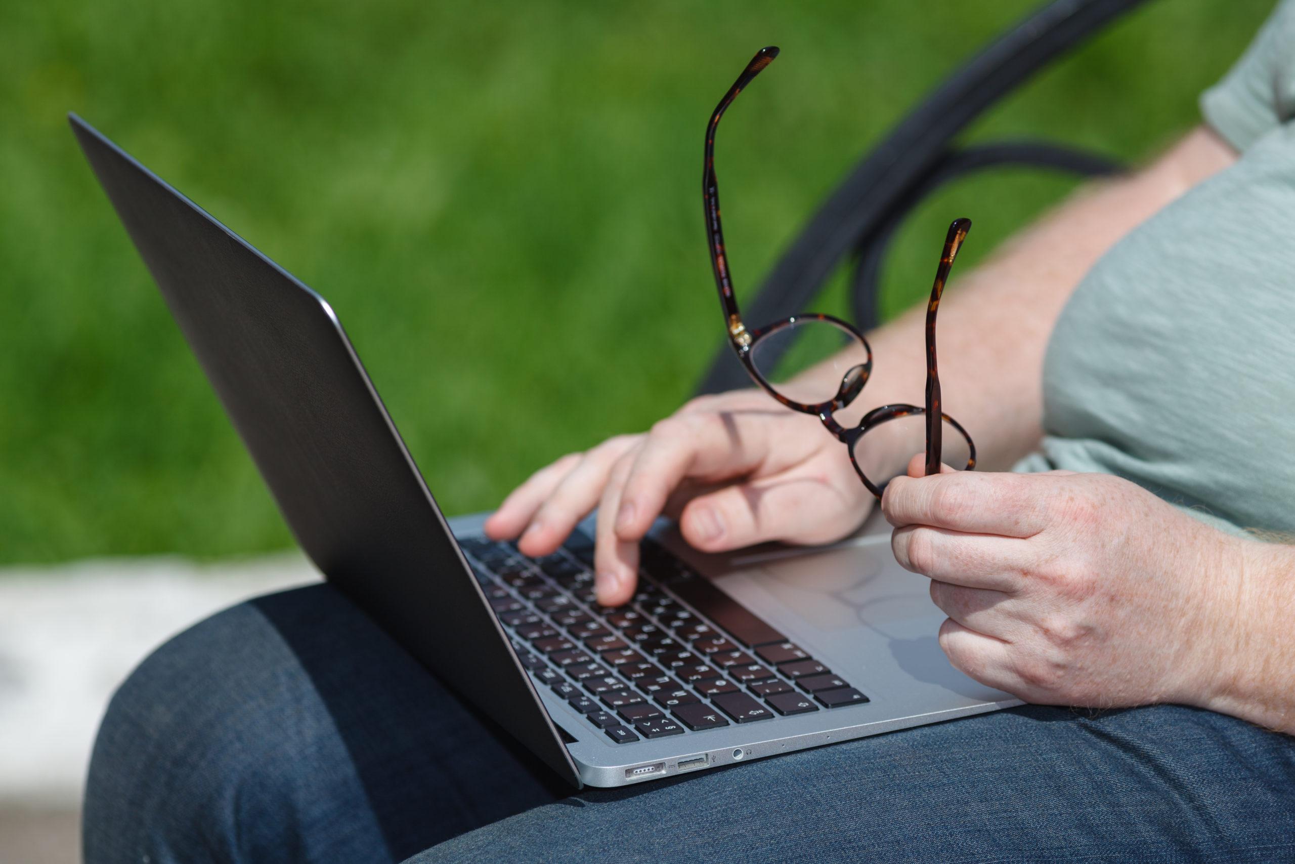 Обзор недорогих и хороших ноутбуков