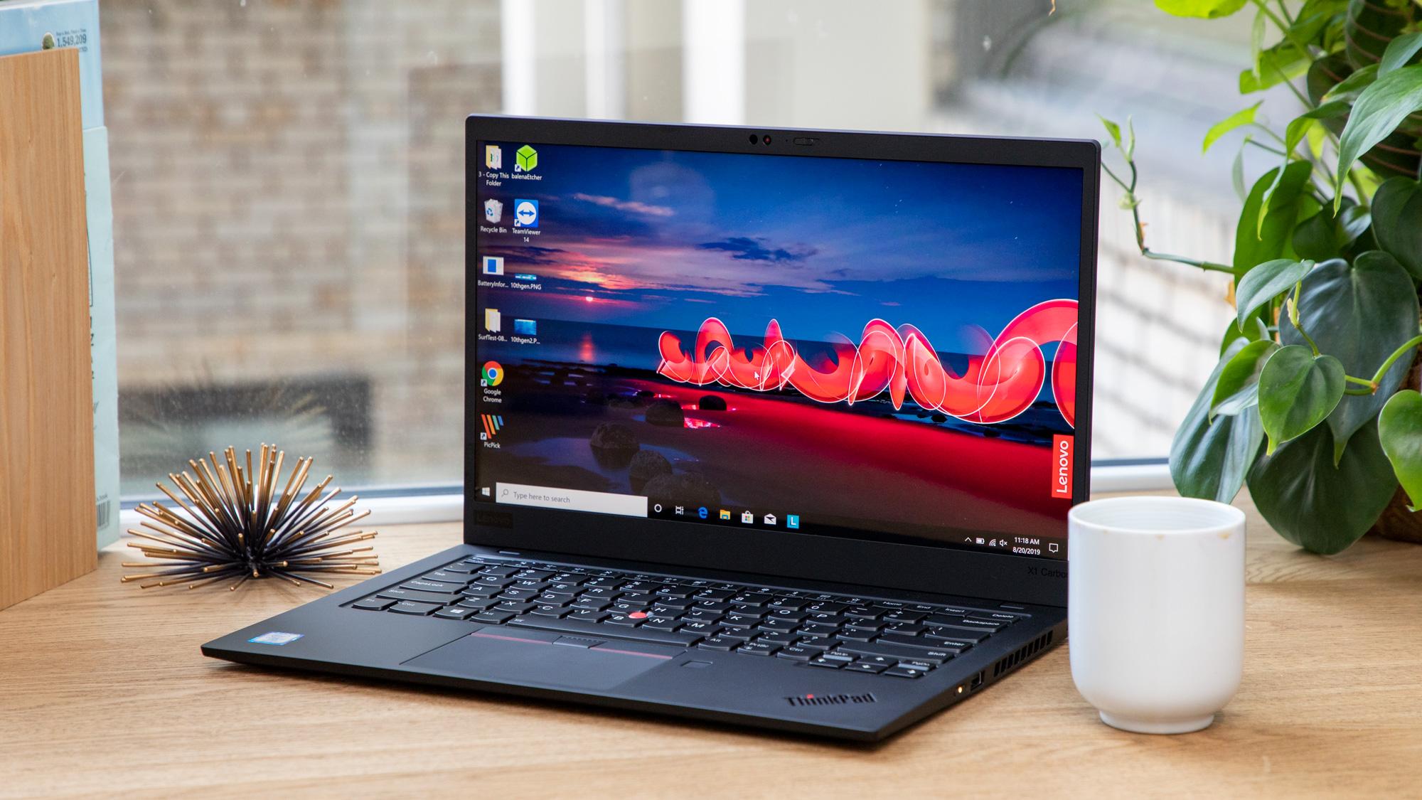фото Как выглядит ноутбук до 15 000 рублей