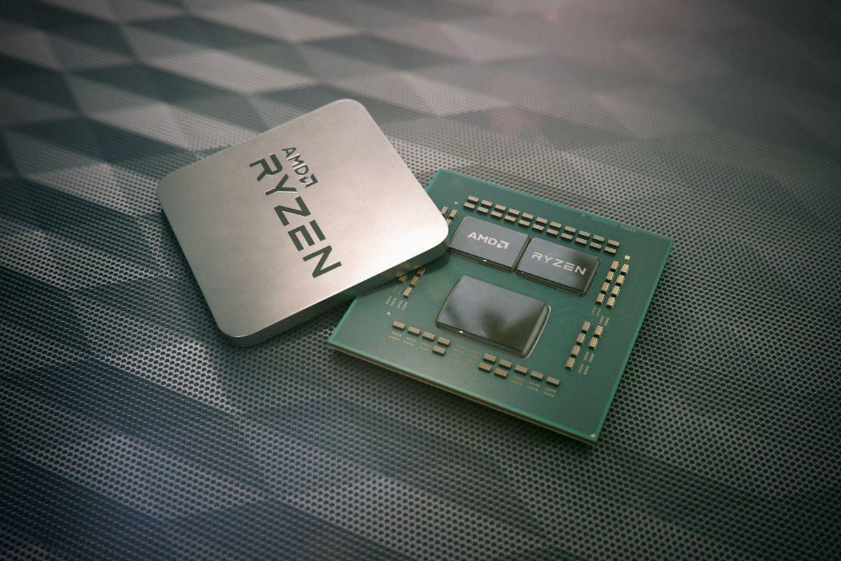 фото Какая нормальная температура для процессора ноутбука