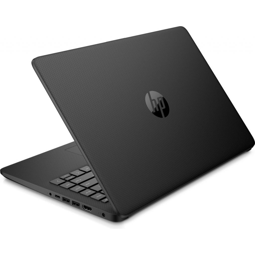 фото Особенности лэптопов HP