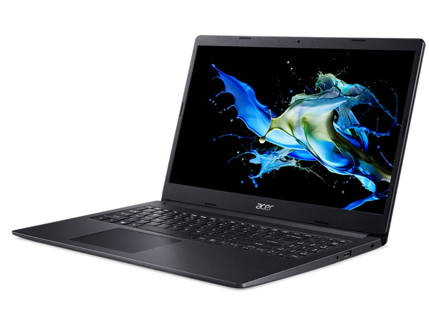 фото Acer Extensa 15 EX215-51G-33EP