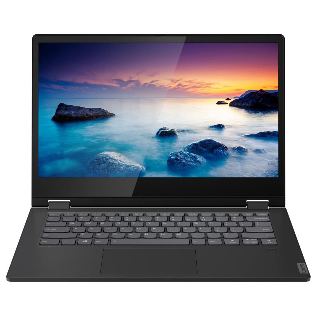 фото Lenovo IdeaPad C340-14