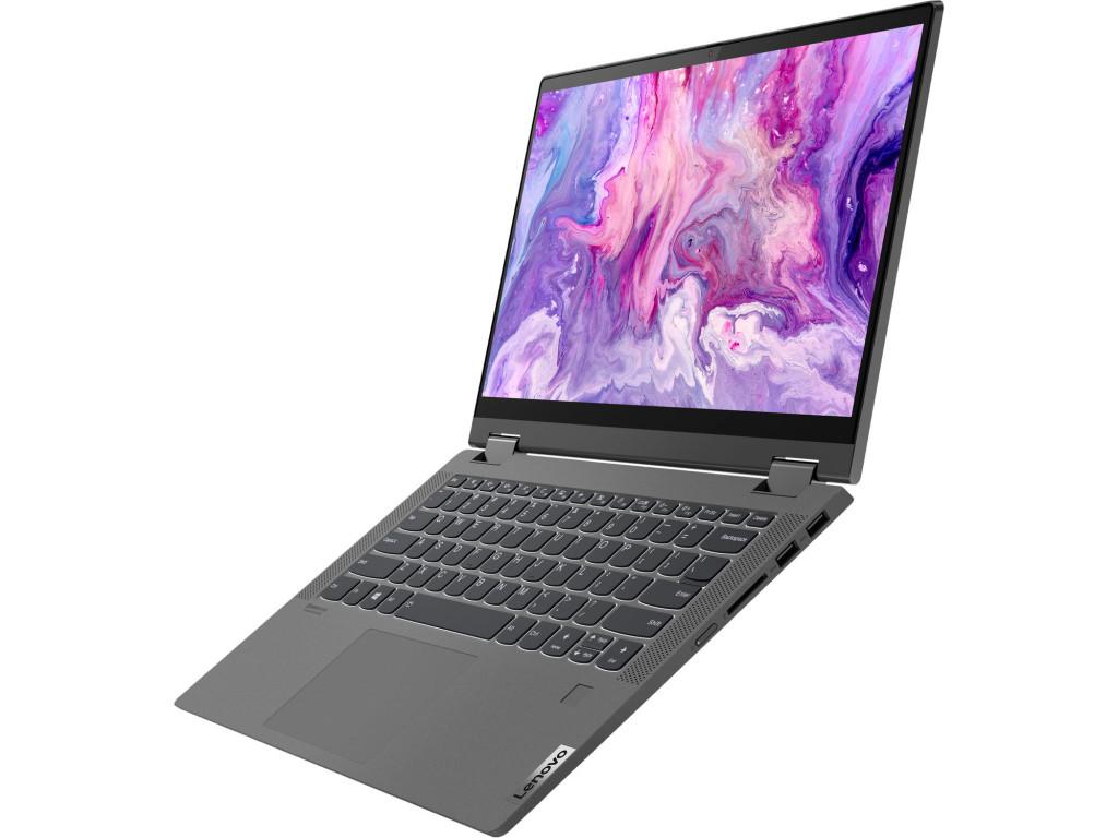 фото Lenovo IdeaPad Flex 5 14ARE05