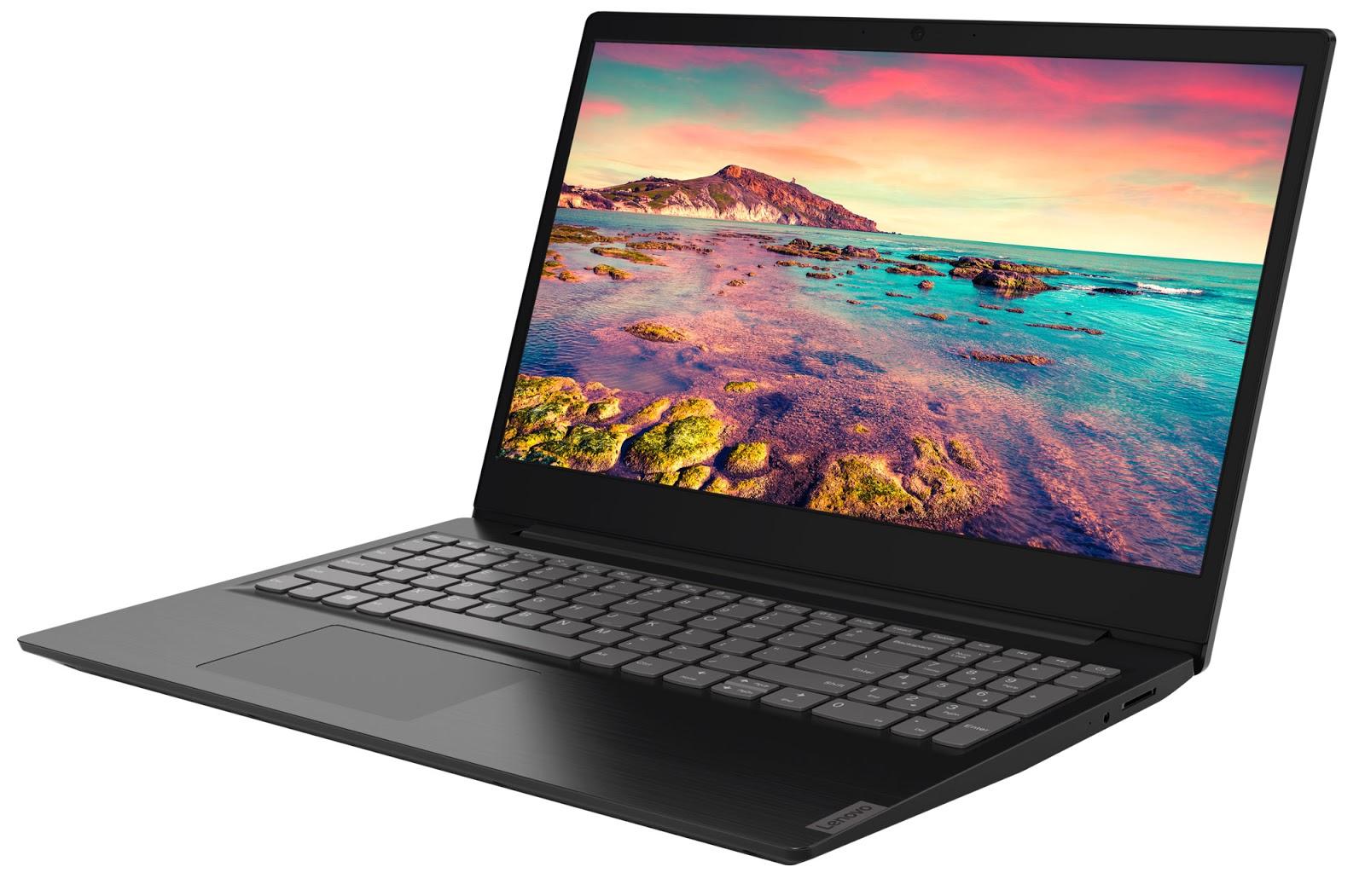 фото Lenovo IdeaPad S145