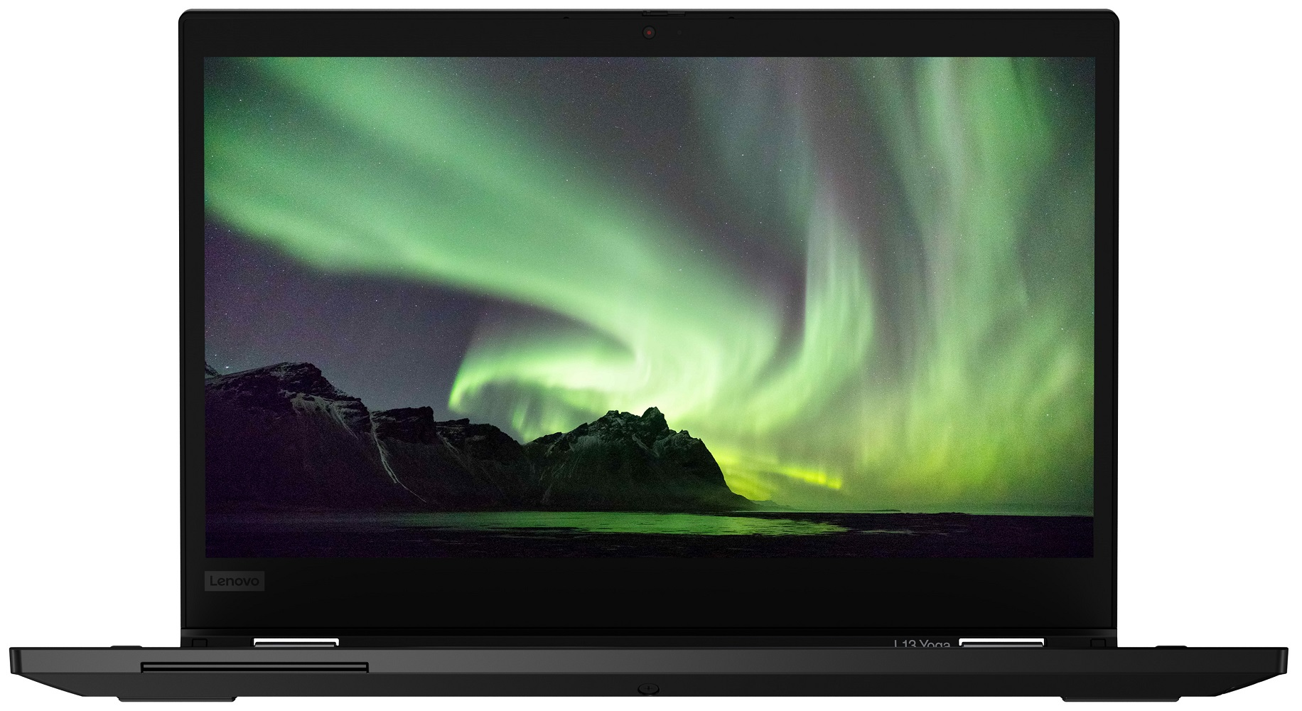 фото Lenovo ThinkPad L13 Yoga