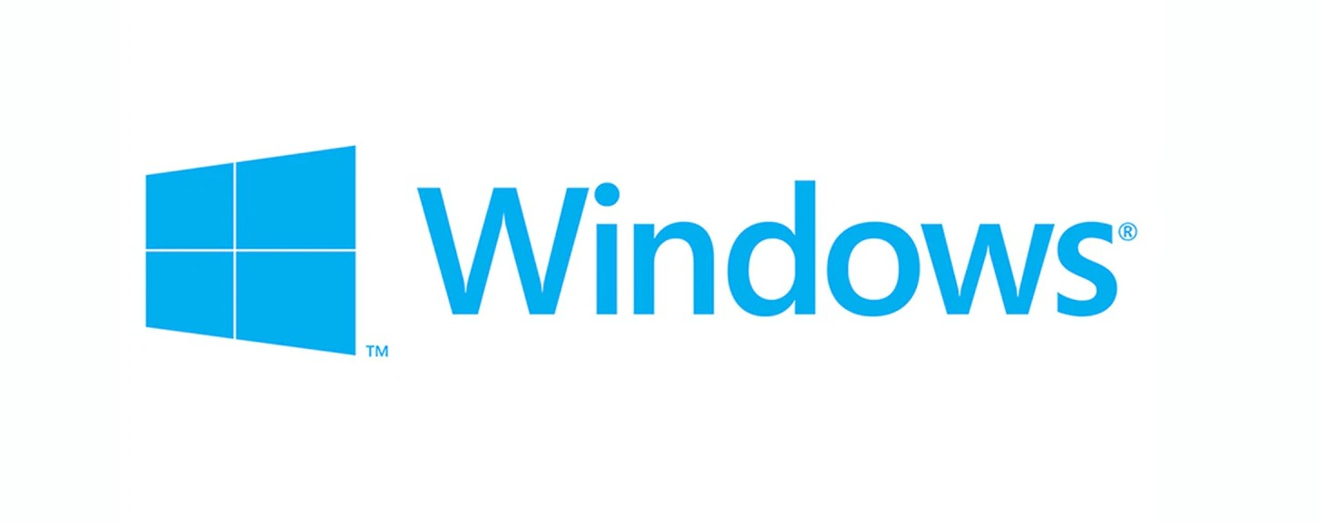 фото Логотип Windows