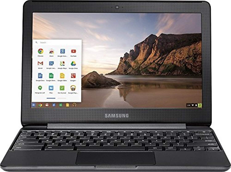 Фото HP Chromebook 14 g4