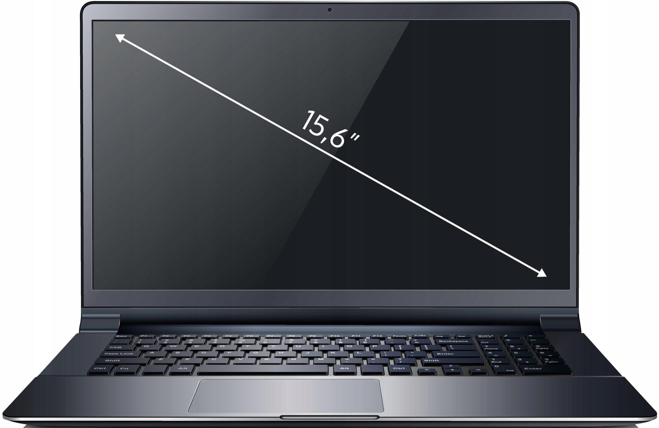 Фото Laptop Dell Vostro-3501