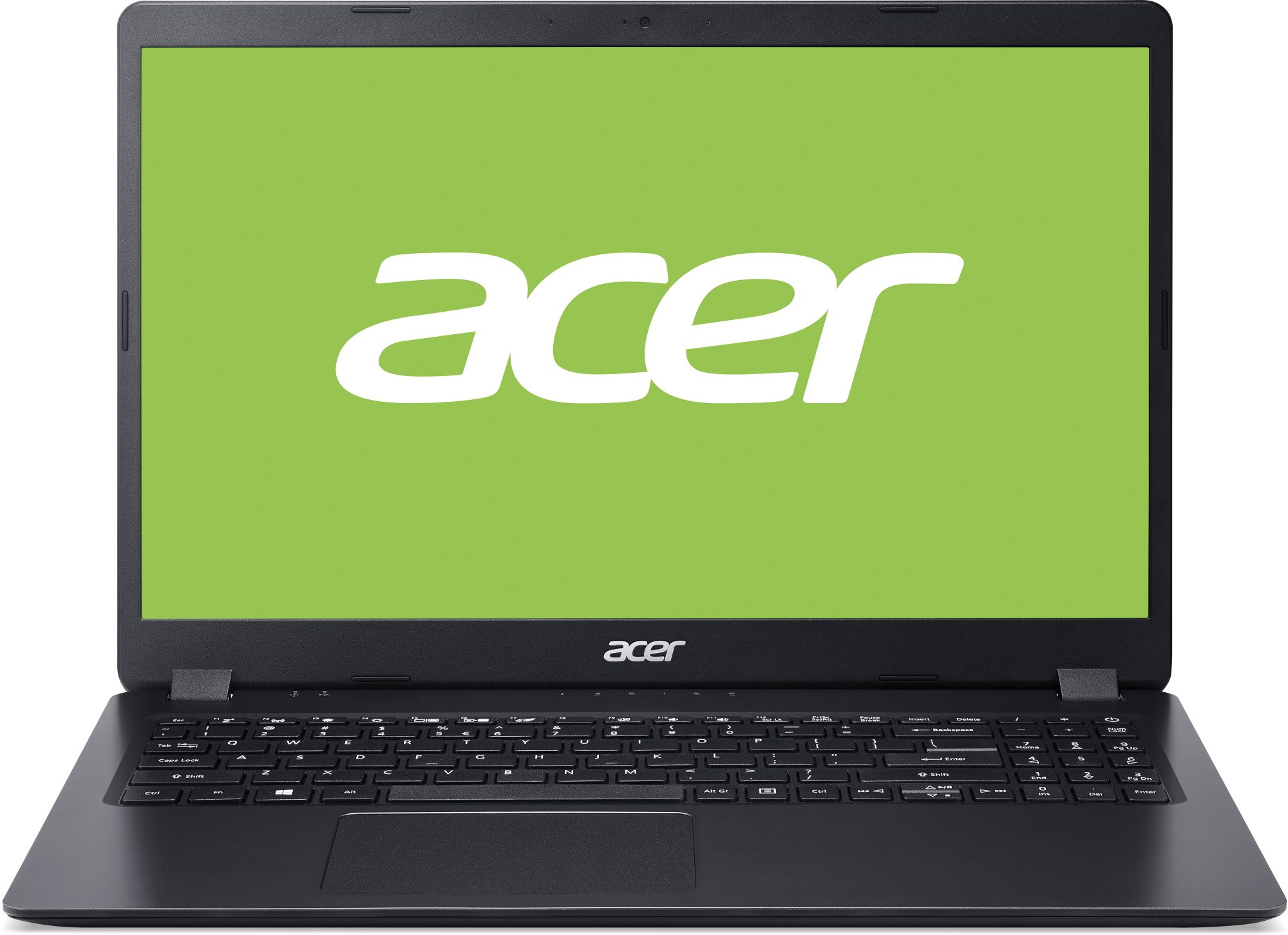 Фото Acer Aspire 3
