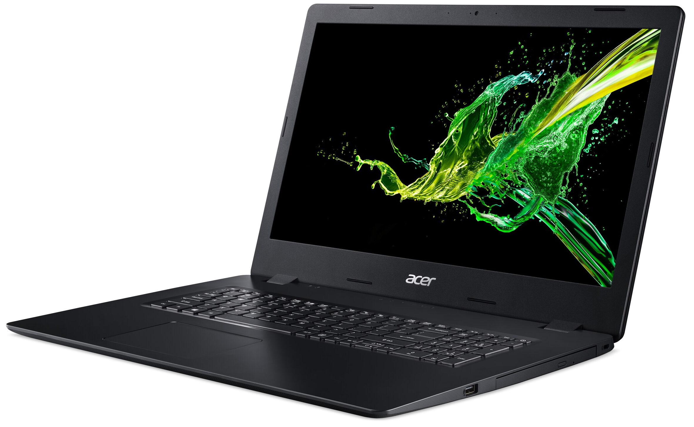 Фото Acer Aspire a315