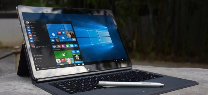 Тонкости дисплеев ноутбука, как в них разобраться