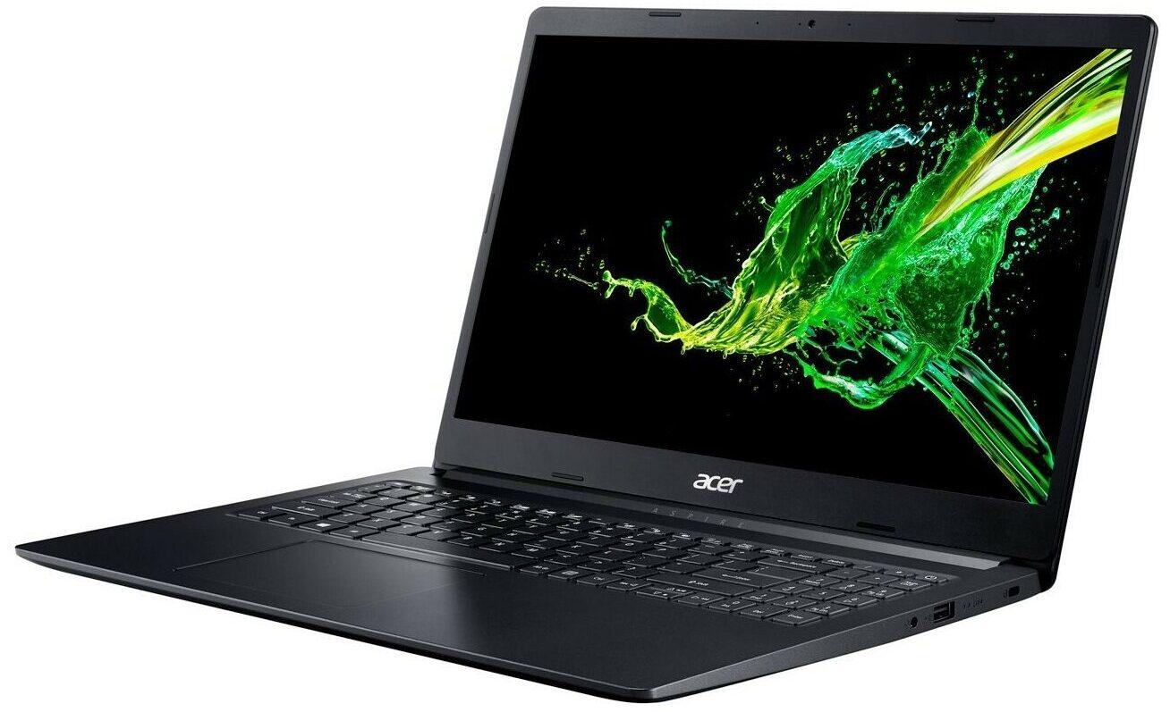 Фото Acer Aspire 5