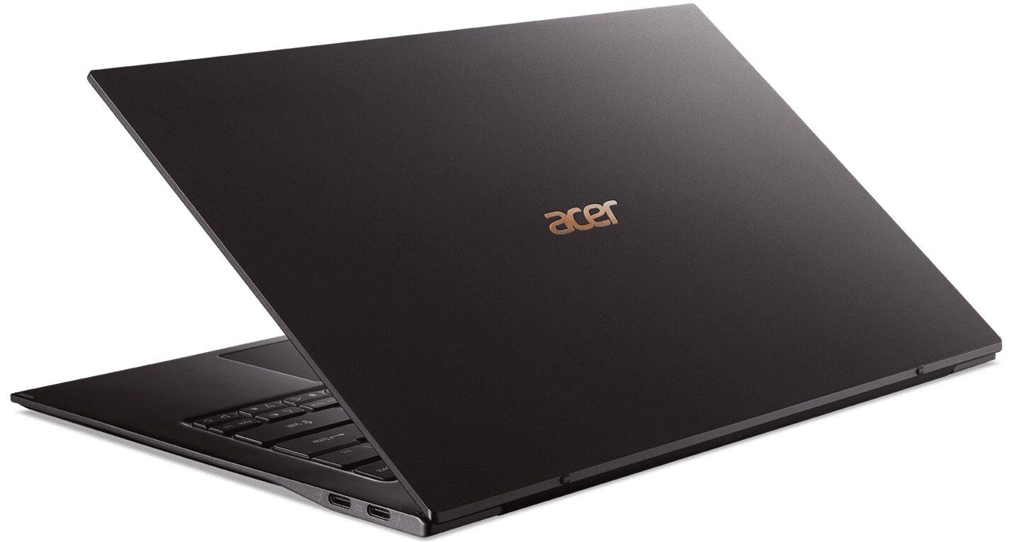 Фото Acer Swift 7