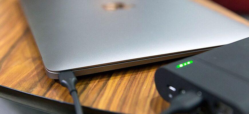 Компания Apple планирует оснастить будущие модели устройств деталями меньших размеров