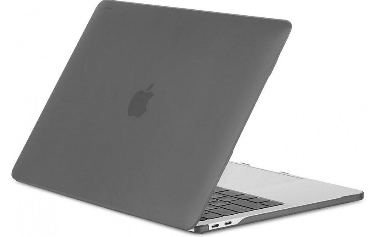 Фото MacBook Air